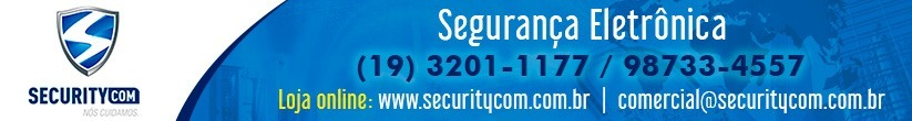 SecurityCom